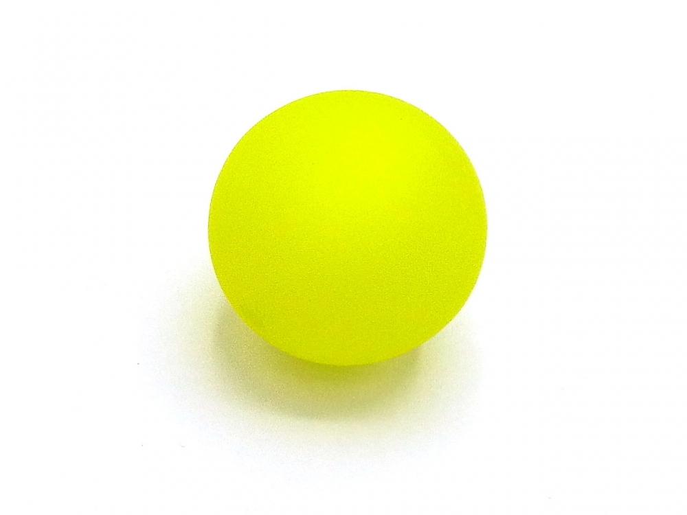 Polarisperle,  Kugel,  20 mm, hellgrün<br />1,10 €